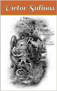 Poesías Bohemias (Spanish Edition)