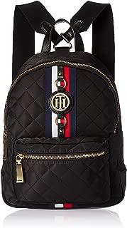 louis vuitton supreme backpacks