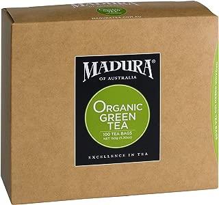 madura tea plantation