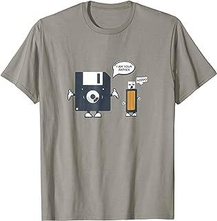funny computer geek shirts