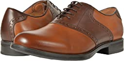 Midtown Saddle Oxford