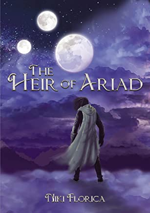 The Heir of Ariad