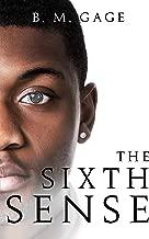 The Sixth Sense (The Richard Young Series Book 1)