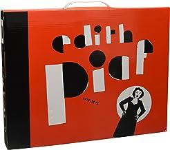 10 Mejor Discografia De Edith Piaf de 2020 – Mejor valorados y revisados
