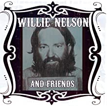 Best willie nelson night life live Reviews