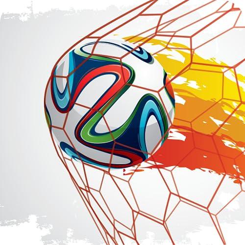 Ultimate Soccer GoalKeeper 3D
