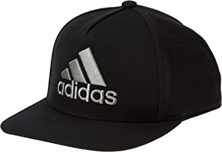 Adidas DT8579 For Unisex