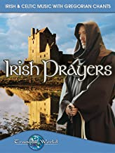 irish benediction prayer