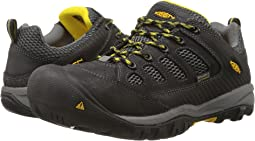 Keen Utility Tucson Low Steel Toe