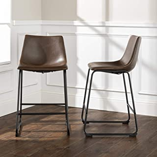 Best metal bar stools 26 inch Reviews