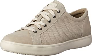 ROCKPORT Men's Casual Colle Lace to Toe Shoe