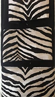 Best zebra print towels Reviews