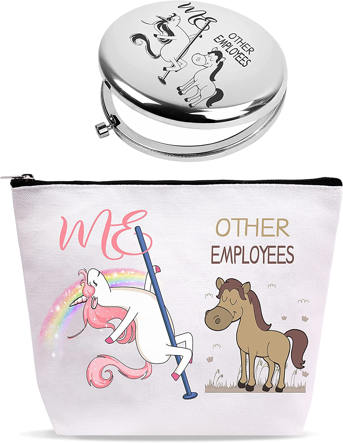 Employee Gifts for San Francisco Mall Women Best Employees Tampa Mall fo