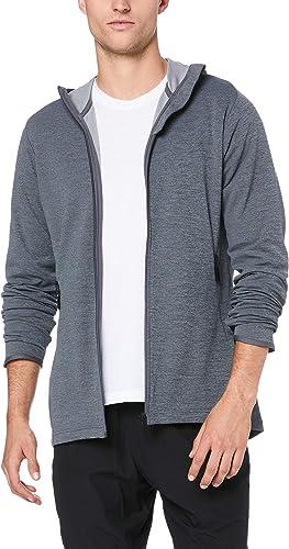 Adidas FL_trh Tec Coo T- T-Shirt Homme