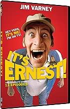 It's Ernest: 13 Episodes