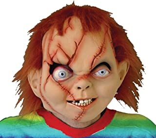 Best bad chucky doll Reviews