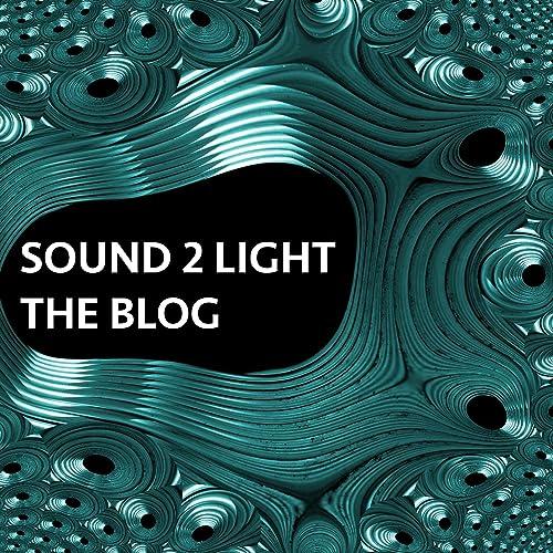 The Blog (Instrumental Mix) by Sound 2 Light on Amazon Music