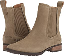 1dc28245684 Women's UGG Boots | Shoes | 6pm