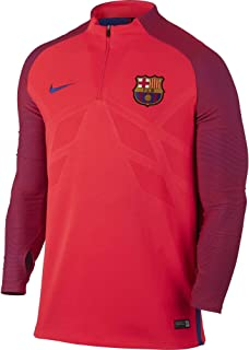 Amazon.es: FC Barcelona - 2XL / Ropa / Fútbol: Deportes y aire libre