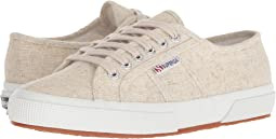 Superga 2750 Cotlinu