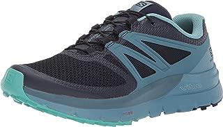 Sense Max 2 Trail Running Shoes - Women's