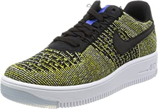 Best nike air force 1 flyknit mens Reviews