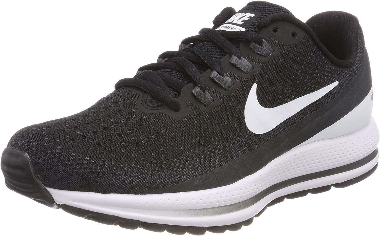 Nike Woherrar Woherrar Woherrar Air Zoom Vomero 13 Konkurrens Running skor  het försäljning
