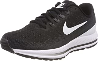 NIKE Wmns Air Zoom Vomero 13, Zapatillas de Running Mujer, Medium