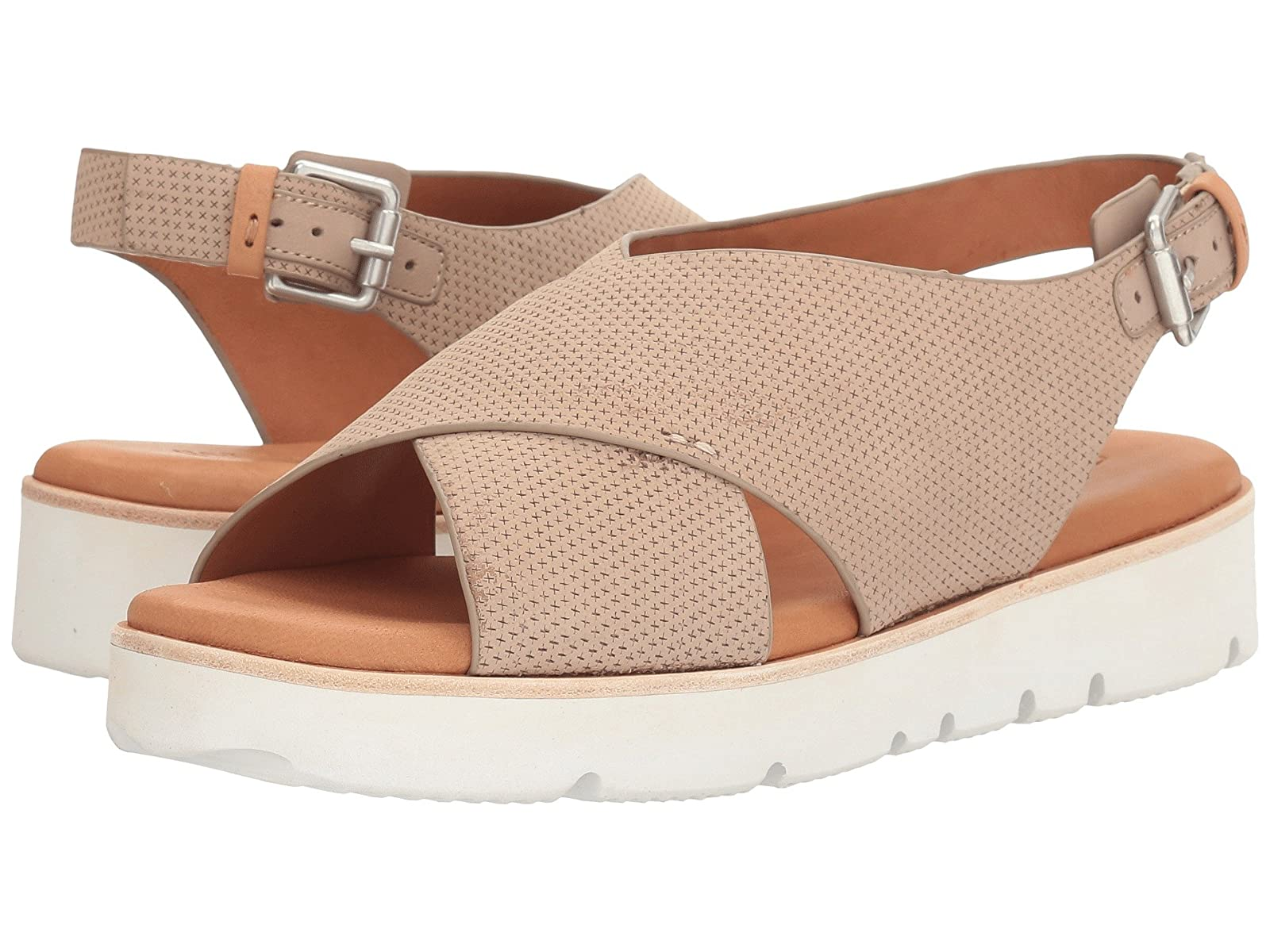 Gentle Souls by Kenneth Cole KikiAtmospheric grades have affordable shoes