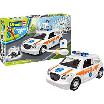 erwachsenen buch auto kaufen gast inurl toy