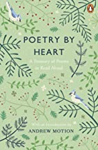 Best poetry by heart competition Reviews