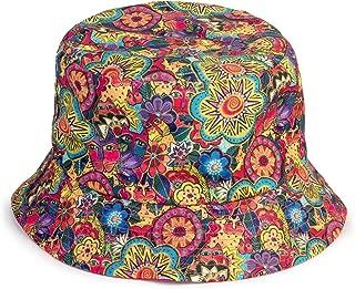schoolboy bucket hat
