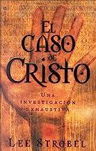 El caso de Cristo: Una investigación personal de un