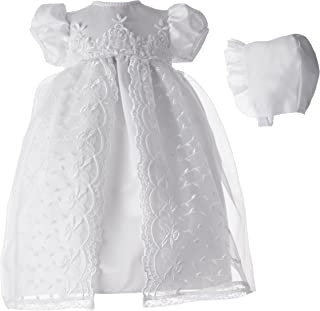 baptism dress for baby boy philippines