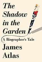 Best james atlas books Reviews