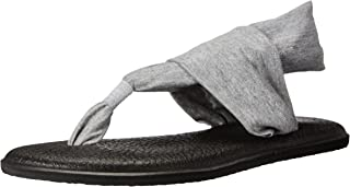 yoga sling 2 metallic
