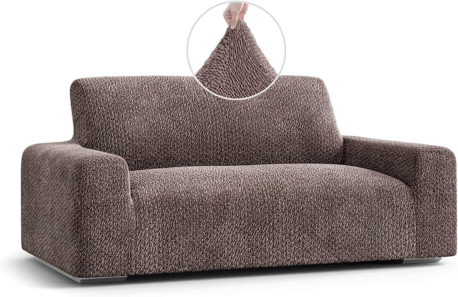 Loveseat Cover - Weekly Ranking TOP18 update Slipcovers Covers Couch S