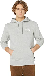 Vans Mens Best in Class Pullover Hoodie VN0A3HYQ02F