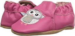 Robeez - Owl Playmates Soft Sole (Infant/Toddler/Little Kid)