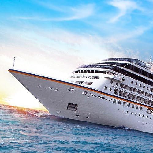 Transport Tycoon Frachtschiff Simulator 3D: Real Euro Jetski Transporter Kreuzfahrt Fahren Simulation Abenteuer Mission Spiele Kostenlos für Kinder 2018
