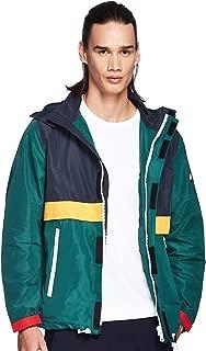 Tommy Hilfiger Zip Up Jacket for men in