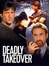 Deadly Takeover