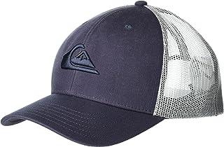 قبعة Quiksilver للرجال Grounder