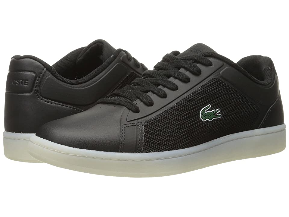 Lacoste Endliner 416 1 (Black) Men