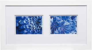 Best wall solutions hanging gallery Reviews