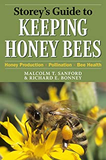 Best attracting honey bees to hive Reviews