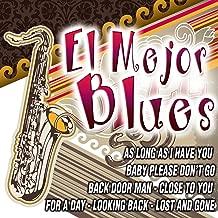 Best lo mejor del blues Reviews