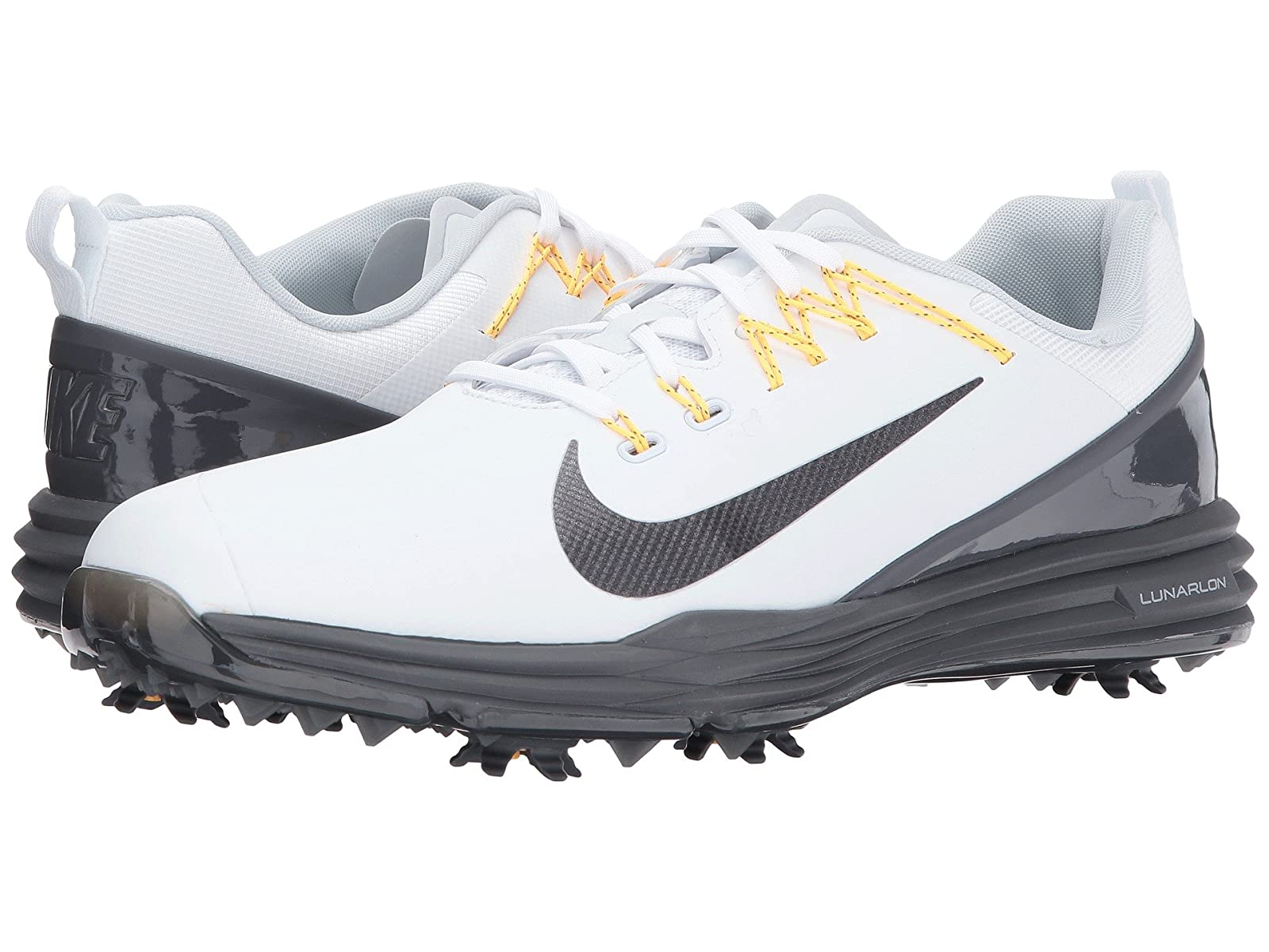 Nike Golf Lunar Command 2Cheap and distinctive eye-catching shoes