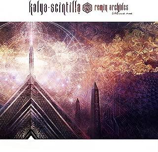 Distant Temple (Kayla Scintilla Remix)