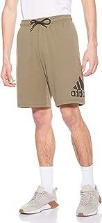adidas Men's Mh Bos Short Sj Shorts